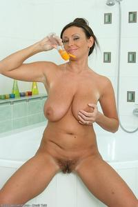 naked mom pics hotmom hot naked mom