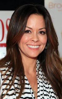 naked mom s brooke burke signs copies naked mom spb spfy jlx pictures dqcwzsfnior