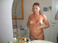 naked moms having sex galleries gthumb cab elitepregnant hungry real pregnant