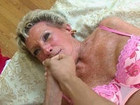 naked older women porn media naked older women porn