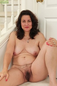 naked older women porn hairy old women pussy pictures
