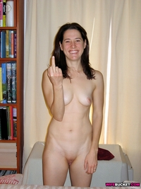 naked pictures of milfs