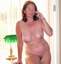 naked pictures of moms naked moms
