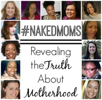 naked pictures of moms nakedmoms motherhood reinvention