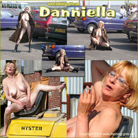 naked pictures of old women daniella