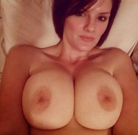 naked sexy mature women busty naked sexy mature brunette self shot boobs women pussy plctures naughty