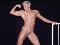 naked sexy older women photos asian japanese female bodybuilders