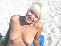 nude granny galleries skinny milf video longer fuck babe pussy gallery hot nude granny