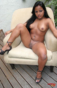 nude mature latina galleries gthumb fdff mature latina meaty cunt nude female photo