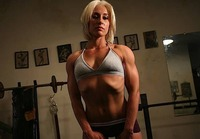 nude mature sexy women bodybuild best free nude female bodybuilder tgp