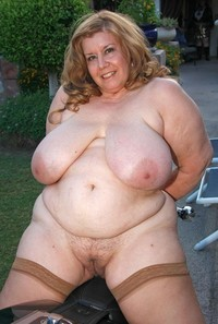 nude mature bbw porn nude mature grannny grannie photo