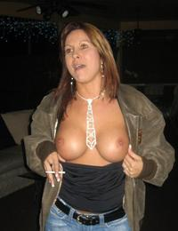 nude milf photos amateur porn real nude milf party photo