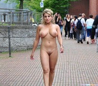 nude milf pic media original tow hair milf tas having nude walk imgur