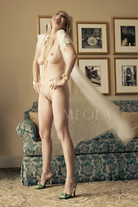 nude mom pic christa meola nude boudoir york photographer workshop page