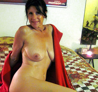 Lorena Mature Women