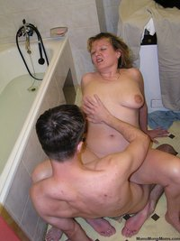 nude mom pictures mother son nude