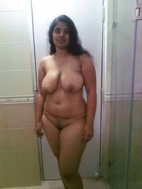 nude mom s real life indian bhabi girls nude hot collection part
