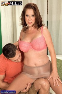 nude mom s nude moms matures ass sexy galleries attachment
