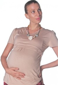 nude new moms data nursing shirt moms nude mint green