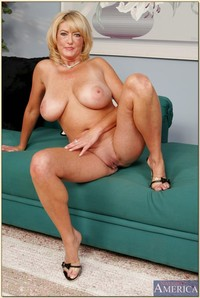 nude older milfs mature wife