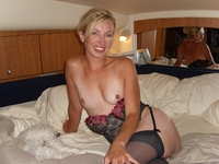nude pictures of mature ladies page
