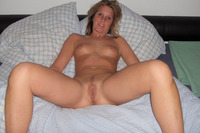 nude wife pic original naked brunette wife bed fuck