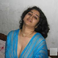 nude wife pictures debjani dutta nude hot indian wife showing boobs pic outside home night