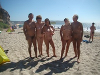nudist mature pictures mature nudism community