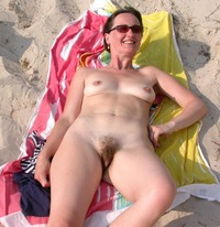 nudist mature pictures mature bamateurs entry