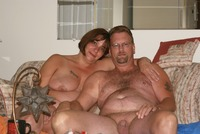 nudist mature pictures family nudist home entry