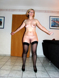 nudist mature pictures mature porn nudist incredible shaved cunt yummy photo