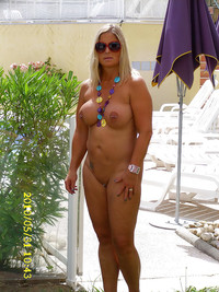 nudist mature pictures amateur porn mature german nudist flasher photo