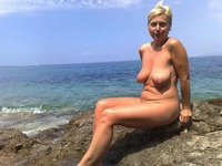 nudist mature pictures nudist mature all