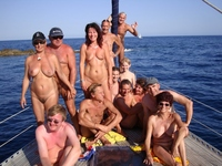 nudist mature pictures mature nudism pictures
