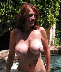 Swinger nudist pool party key west florida for fantasy fest - 5 3