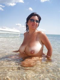 nudist milf pictures kefd