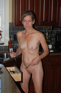 nudist milf pictures fit milf nudist photos day