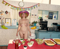 nudist milf pictures palm springs nudist resort guest