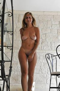nudist milf pictures myfreyja nudes yearsold shaved pussy striptease
