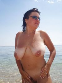 nudist milf pictures video nudist