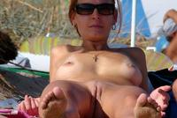 nudist milf pictures sensual milf does mind parading privates public boobies pantyless babe nudist beach hairless muff pillows shaved vagina slit