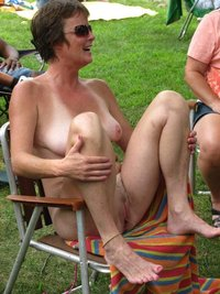 nudist milf pictures
