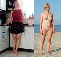 nudist mom photos love see nudist moms wonder
