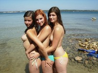 nudist mom photos nudist teens hot trio entry