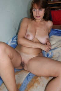 nudist mom pictures dev fuck mature