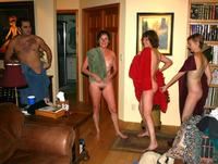nudist mom pictures mature porn nudist mom daughter posing fans photo