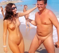 nudist mom pictures pages family naturism