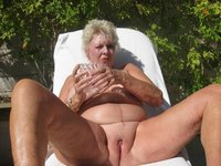nudist photos mature