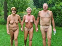 nudist photos mature mature nudist