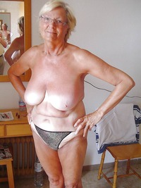 old and mature porn old granny sluts